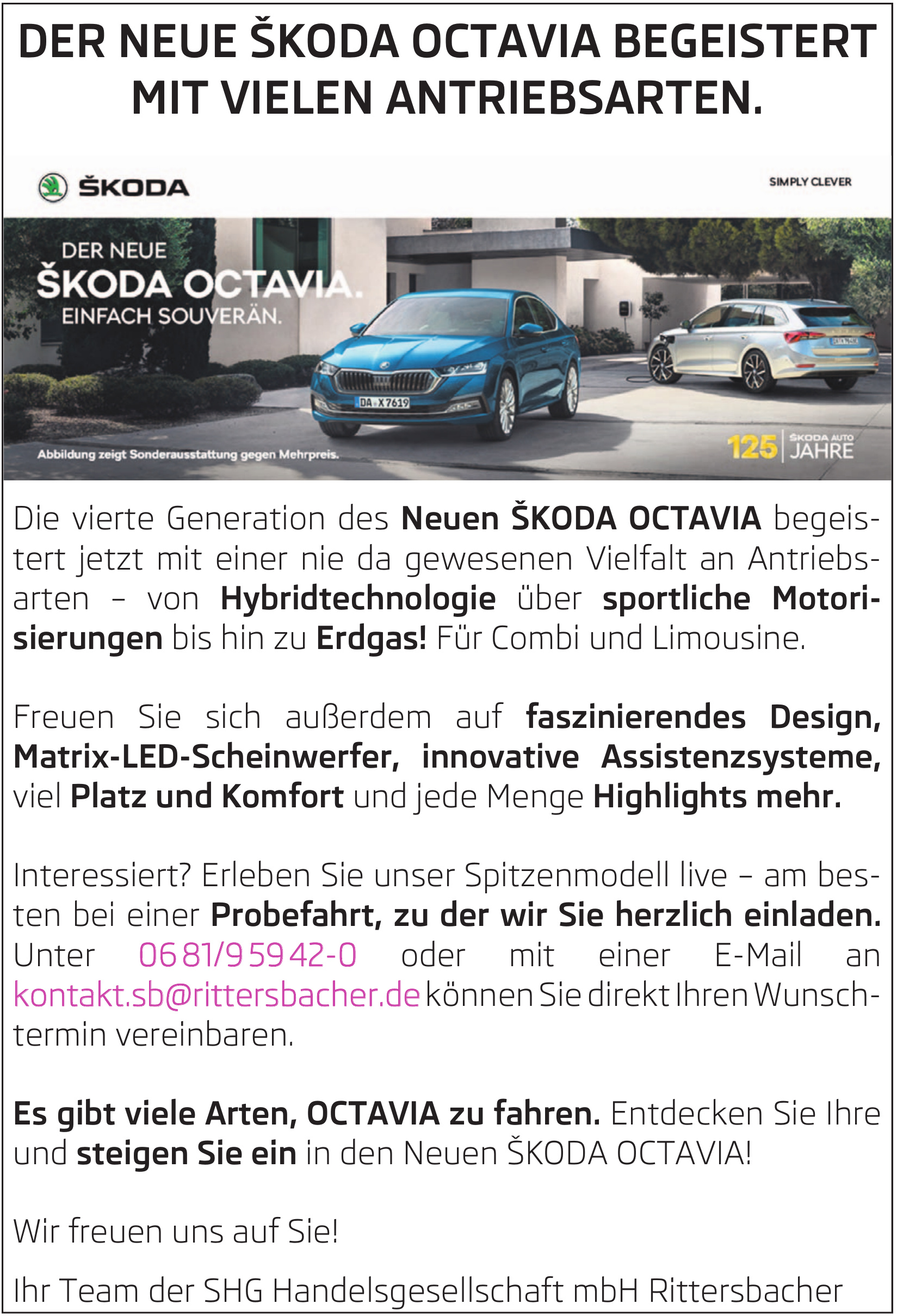 Zulassungsstelle Saarbrücken Brebach