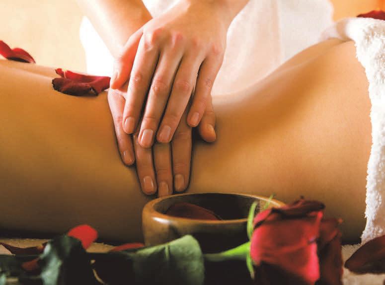 Blumen sind der Renner Image 2