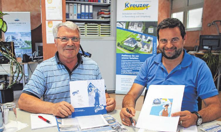 Die Fahnenschwingergruppe des Bildungszentrums St. Konrad in Ravensburg feiert das 40-jährige Bestehen. Das Foto ist vom Festabend, der vor Kurzem stattfand. FOTO: FAHNENSCHWINGER ST. KONRAD