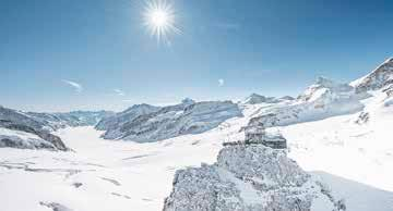 Grindelwald First – Top of Adventure Image 6
