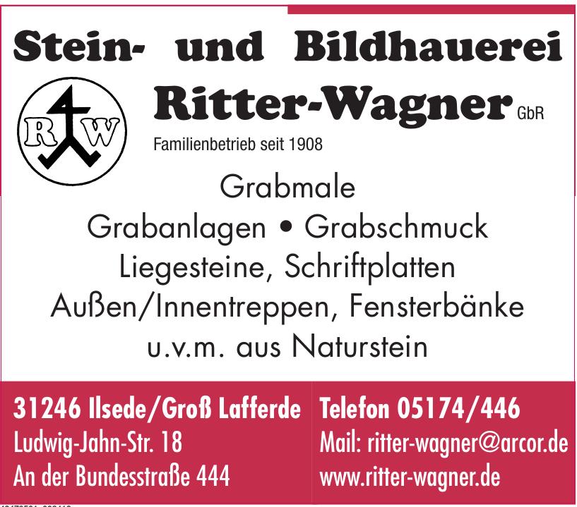 Ritter Wagner GbR