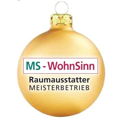 MS - WohnSinn Raumausstatter Meisterbetrieb