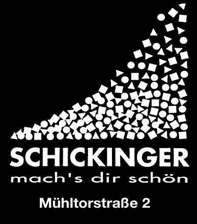 Schickinger