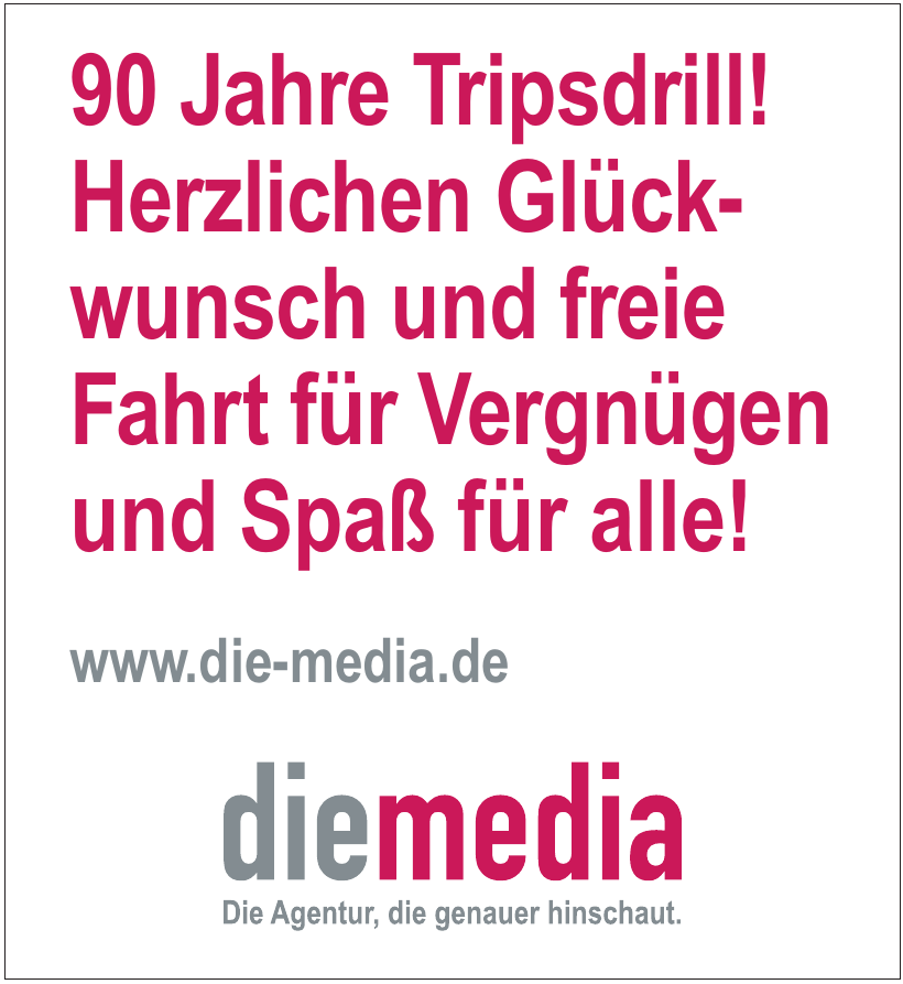 diemedia