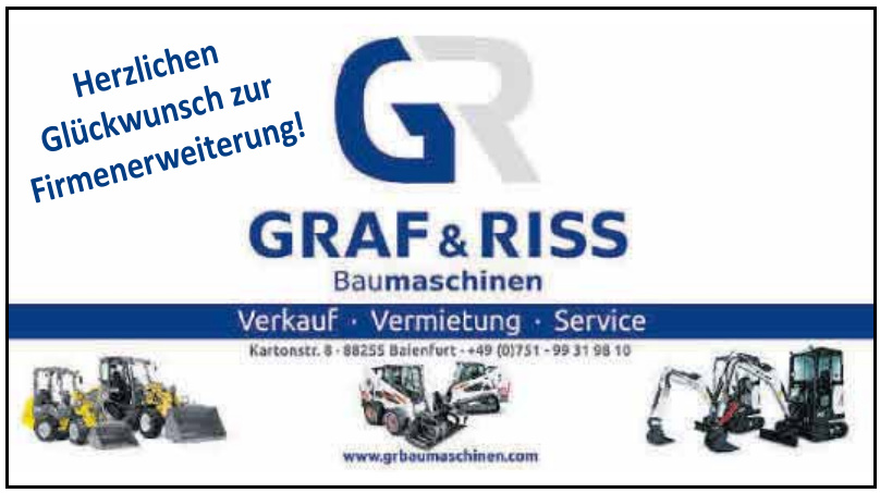 Graf & Riss GbR