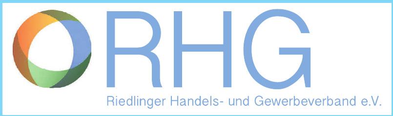 RHG Riedlinger Handels- und Gewerbeverband e.V.