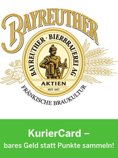 Bayreuther Bierbrauerei AG
