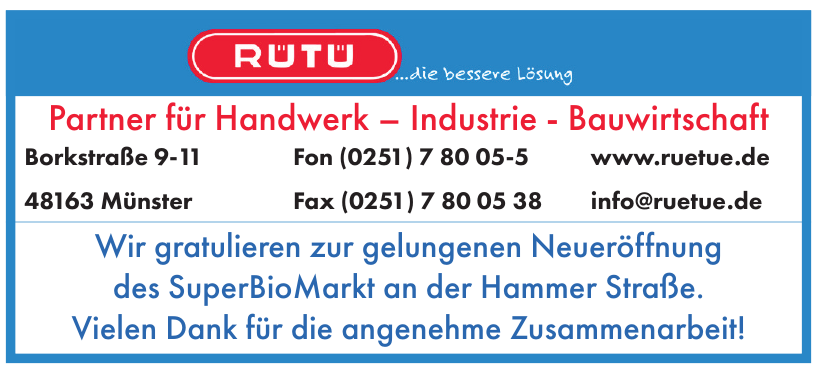 Rüschenschmidt & Tüllmann GmbH & Co. KG
