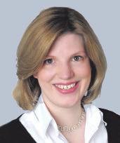 Sarah von Spiczak