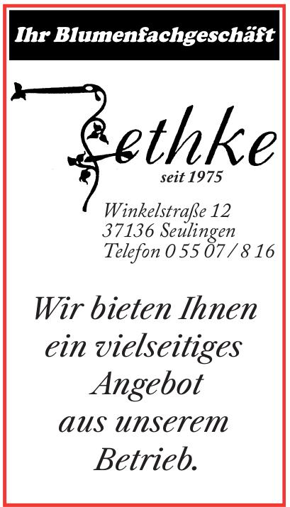 Hans Dieter Fethke Wochenmarkt