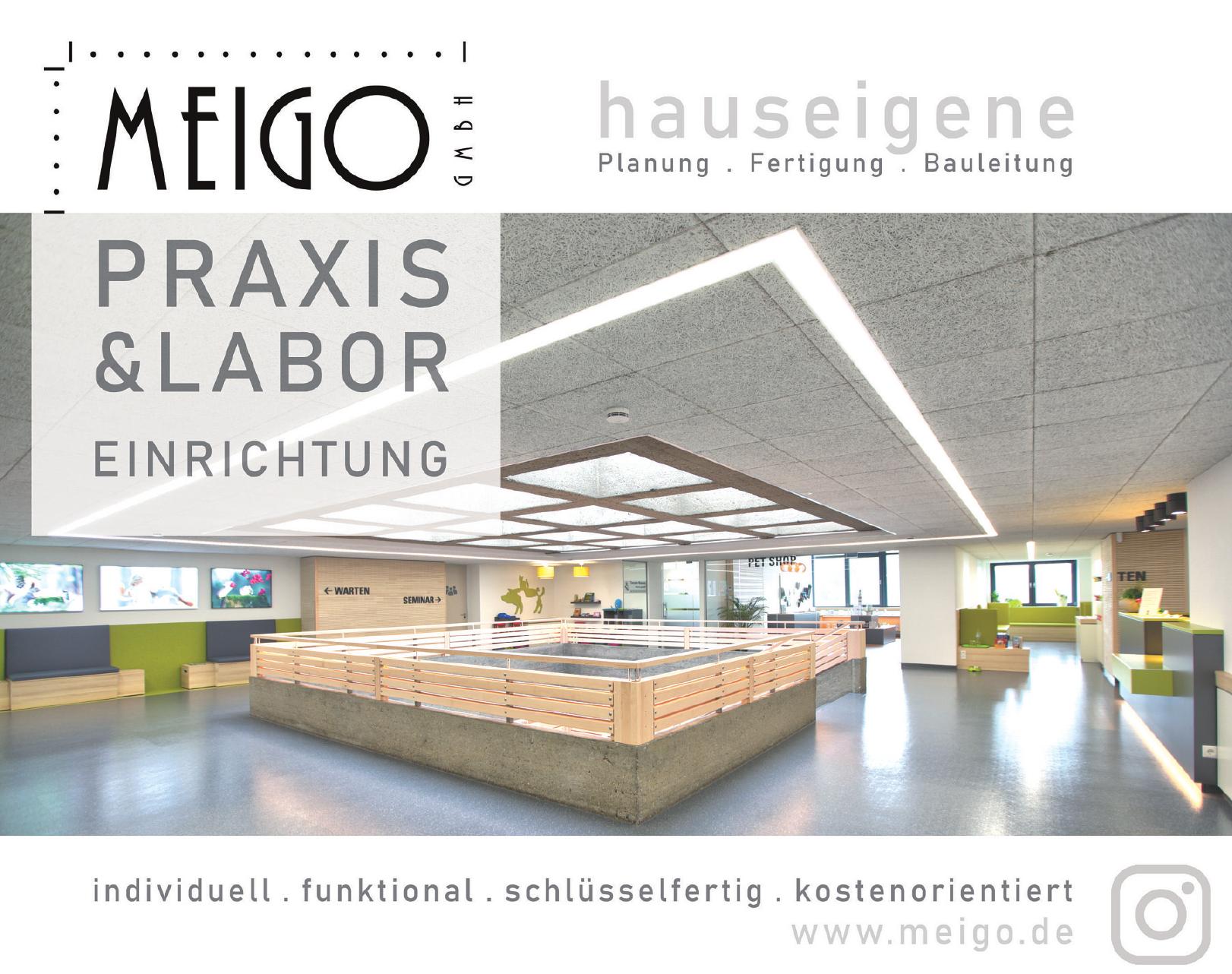 Meigo GmbH