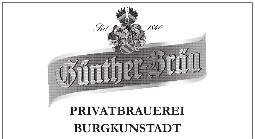 Günther-Bräu