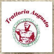 Trattoria Augusto
