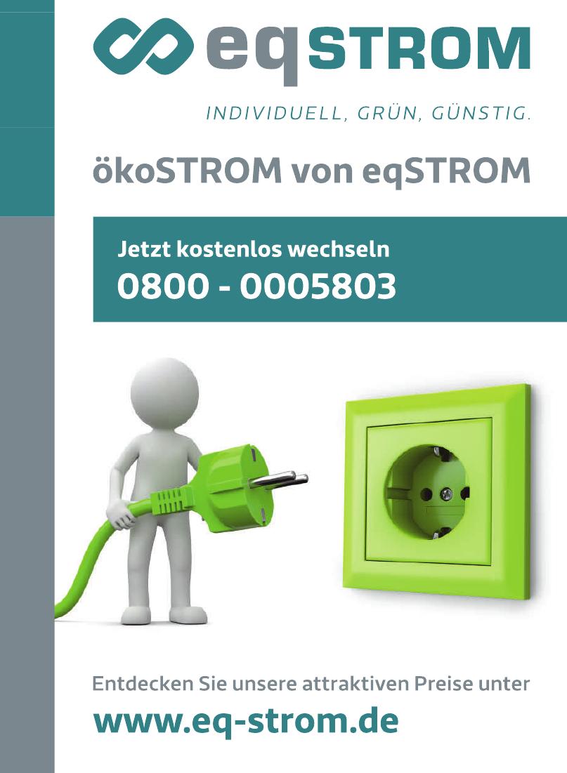 eq strom GmbH & Co. KG