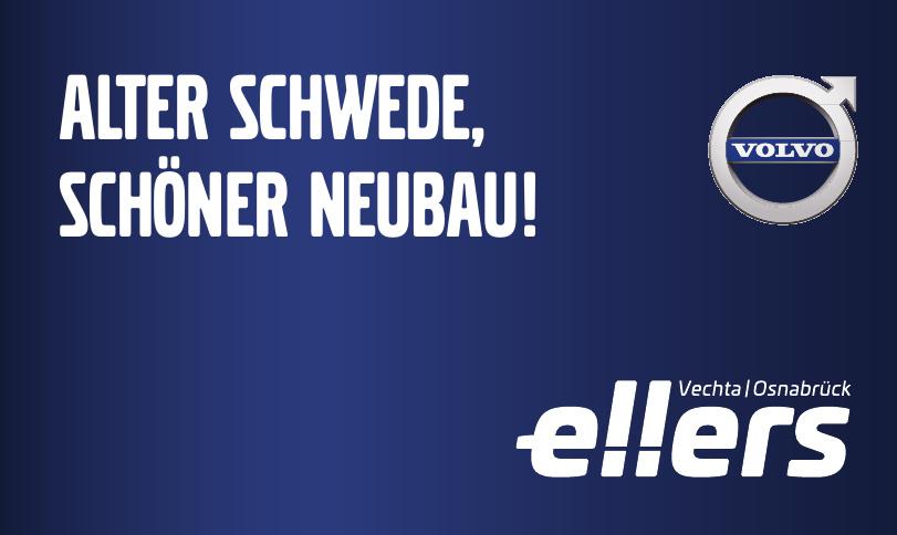 Ellers Vechta / Osnabrück