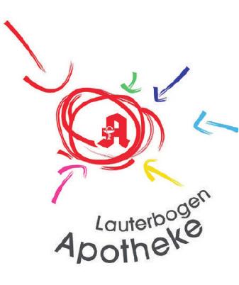 Lauterbogen Apotheke