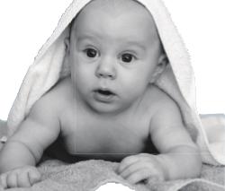 Sorgerecht: Kind ohne Namen? Image 1