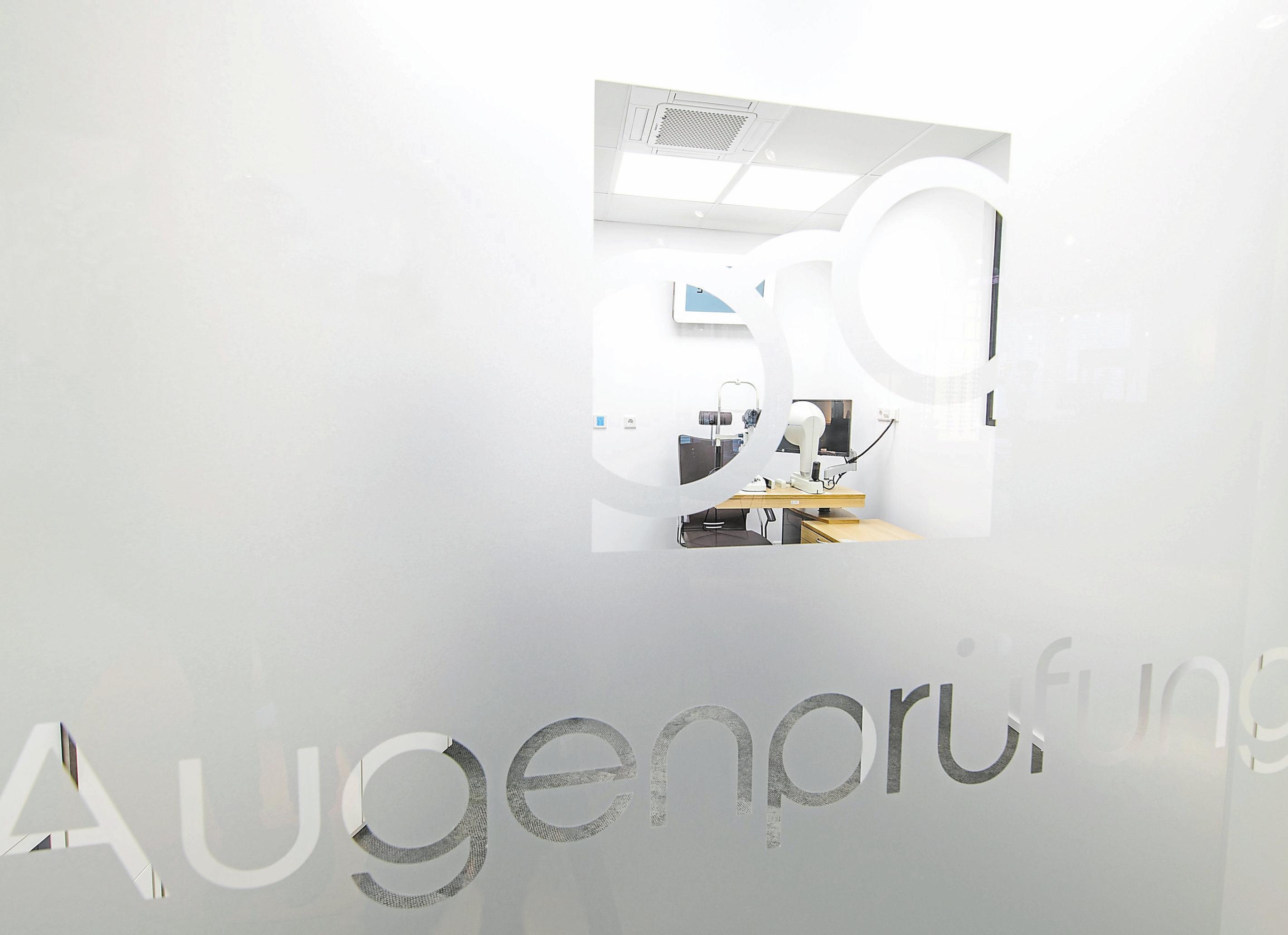 Technik der neuesten Generation Image 1