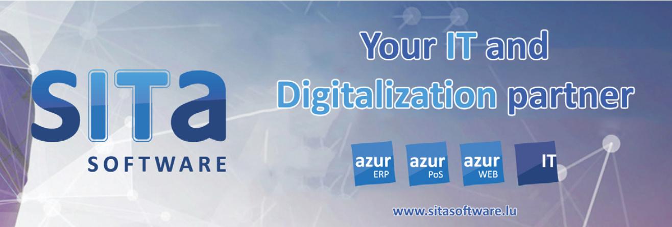 Sita Software