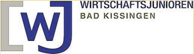 Wirtschaftsjunioren Bad Kissingen