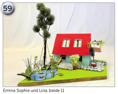 Traumhäuser von Hausträumern Image 61