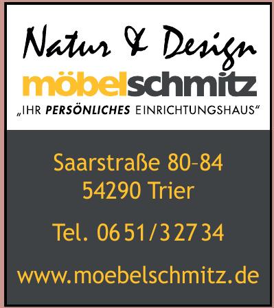 Möbel Schmitz GmbH