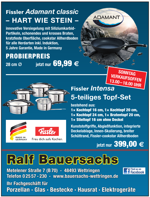 Ralf Bauersachs