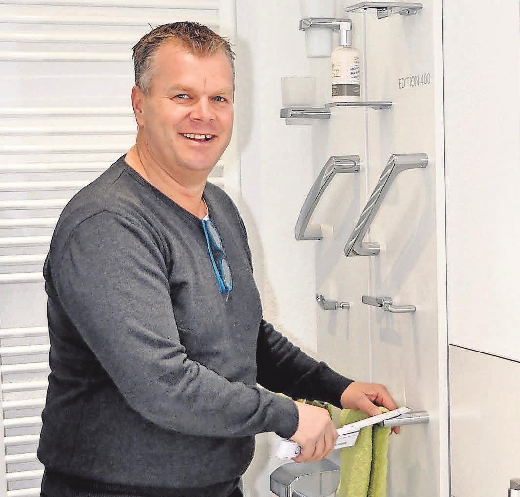Sven Bytomski ist ein absoluter Fachmann in Sachen Gutachten, Beratung, Sanierung und vielem mehr.