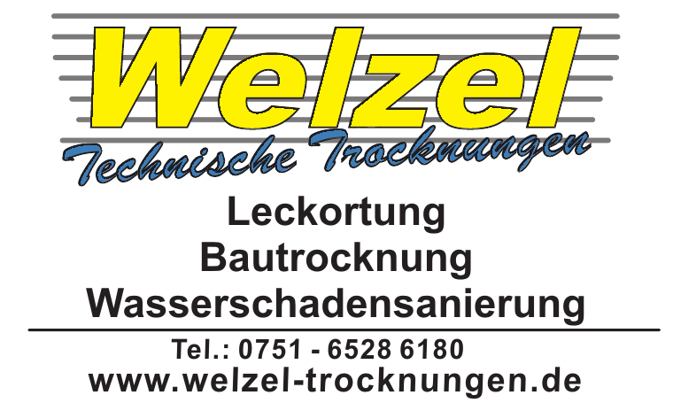 Welzel