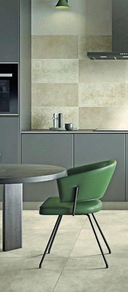 Treffpunkt Küche Image 1