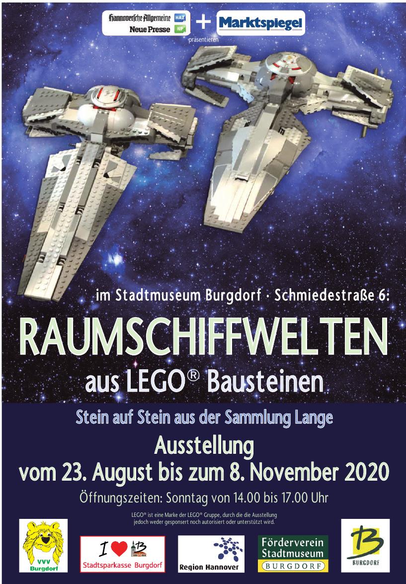 Stadtmuseum Burgdorf