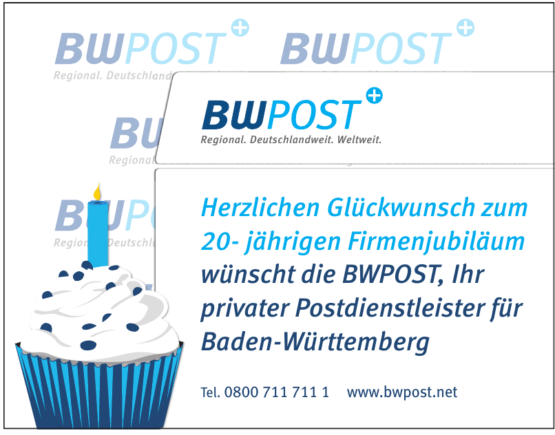 BwPost