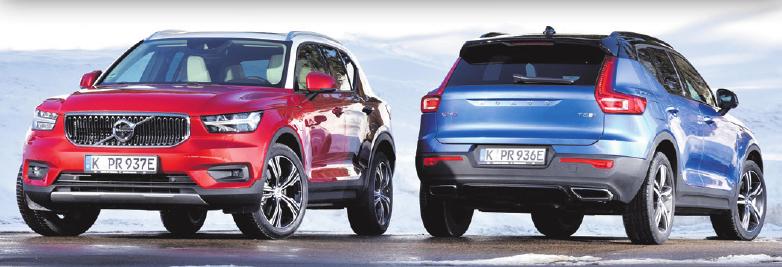 Autohaus Mulfinger mit BMW, Mini, Renault und Dacia Image 3