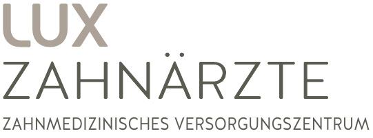 Lux Zahnärzte GmbH