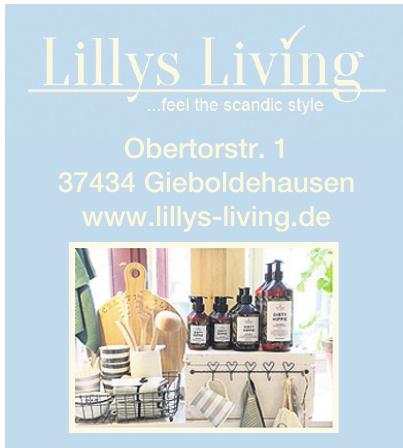 Lillys Living