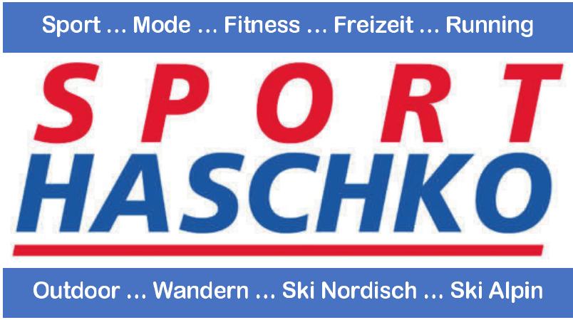Sport Haschko