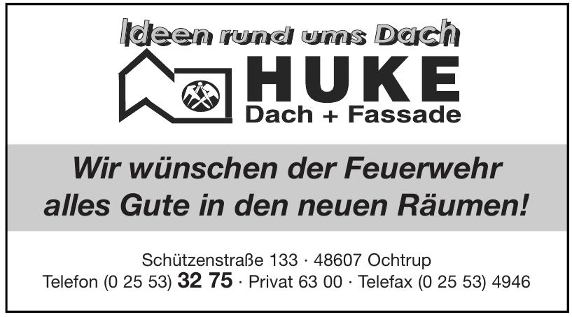 Huke GmbH