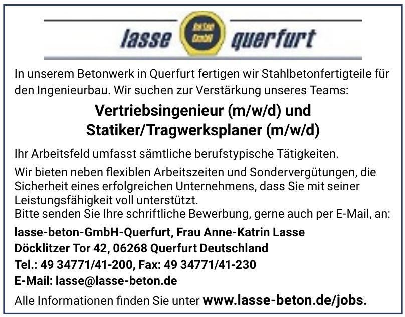 lasse-beton-GmbH-Querfurt