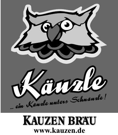 Kauzen Bräu
