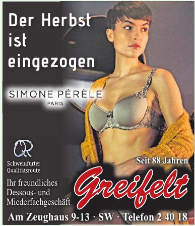 Greifelt