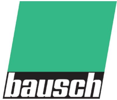 bausch