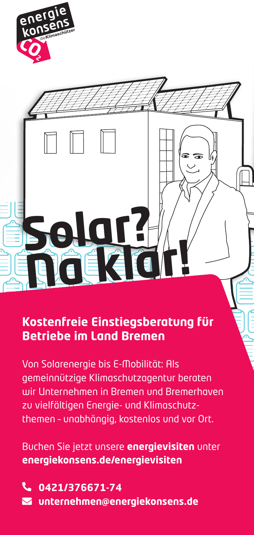 Bremer Energie-Konsens GmbH