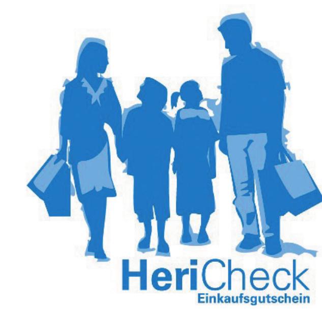 HeriCheck