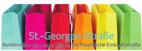 St.-Georgen-Straße