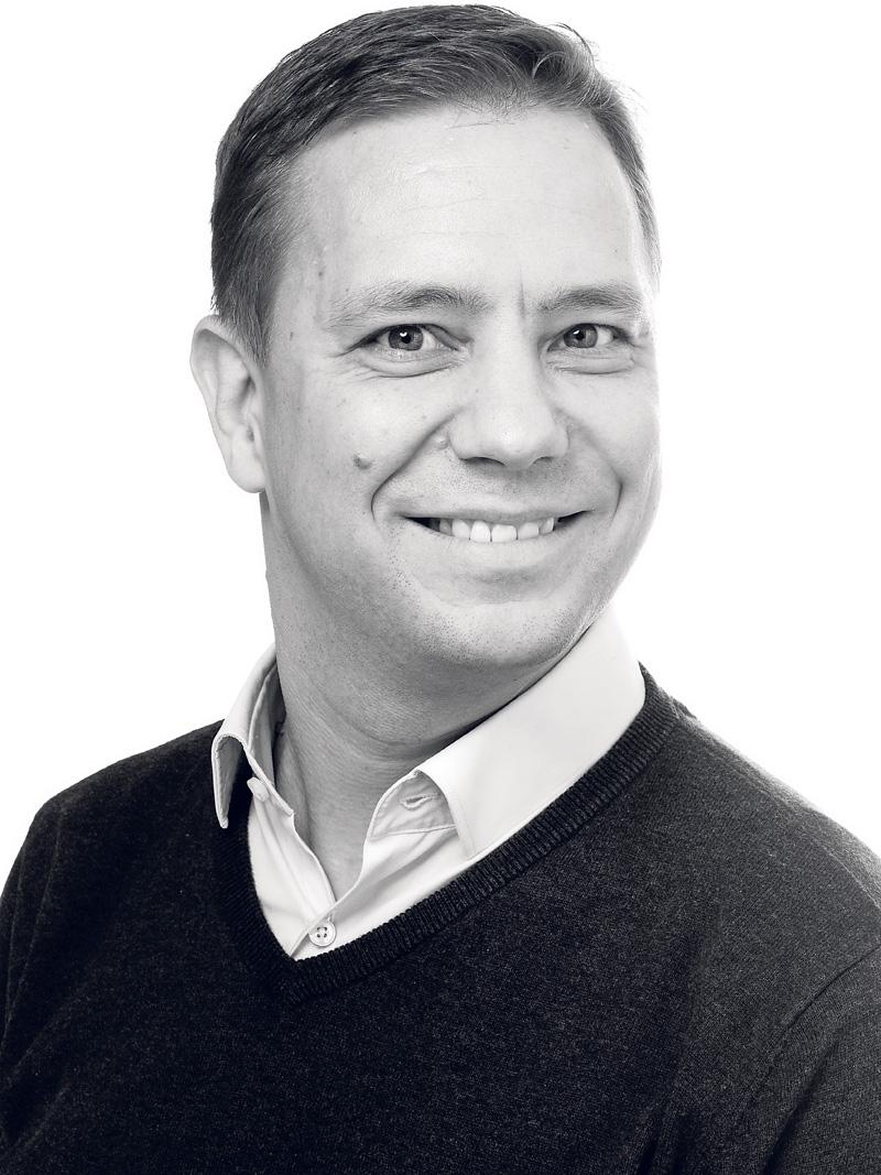 Christian Hayn