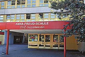 Beim Namen genannt: Charlottenburg-Wilmersdorf Image 2