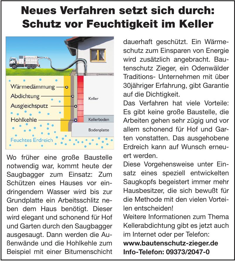 Zieger GmbH