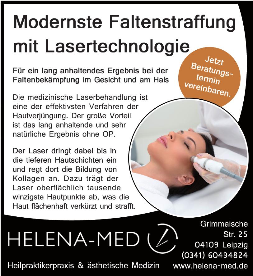Helena-Med