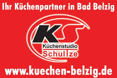 KS Küchenstudio Schullze