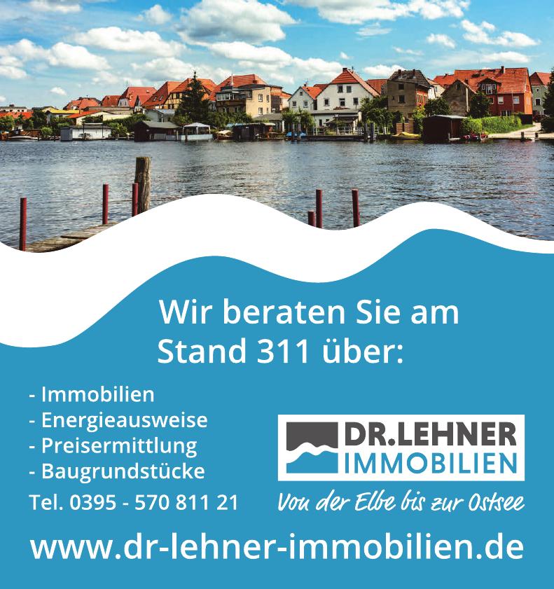 Dr. Lehner Immobilien